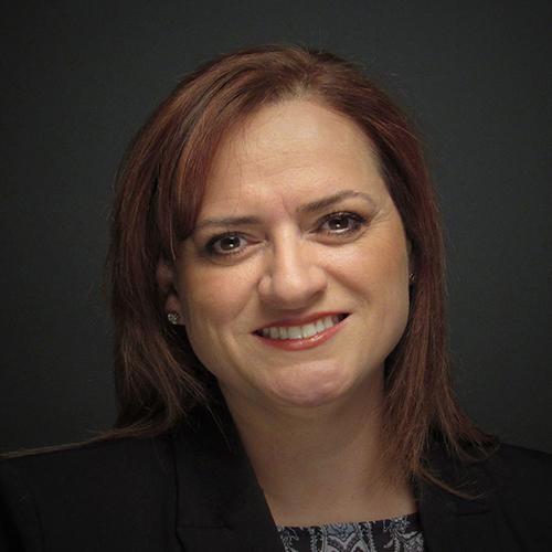 Cindy McClure
