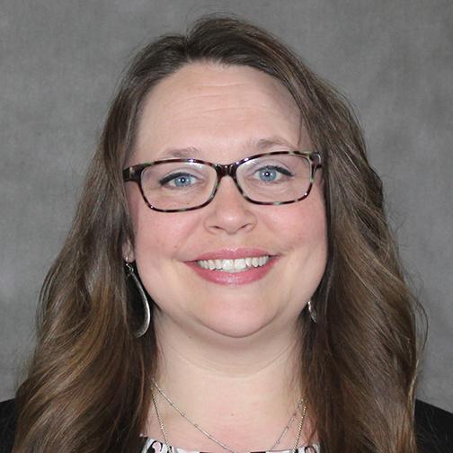Sarah Tallant