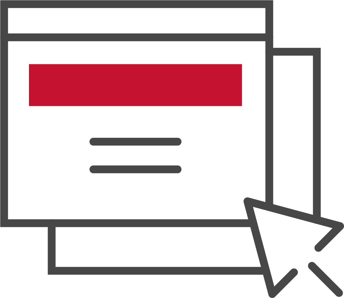 ACA Compliance Suite