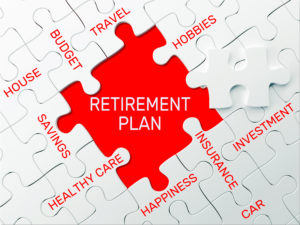 employee-retirement-plan-options